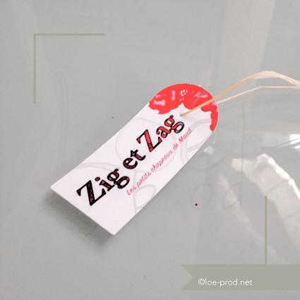 [client Loé] Zig et Zag