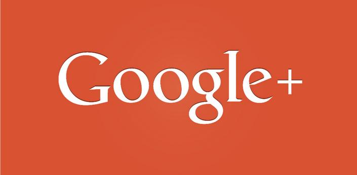 Loé sur Google +