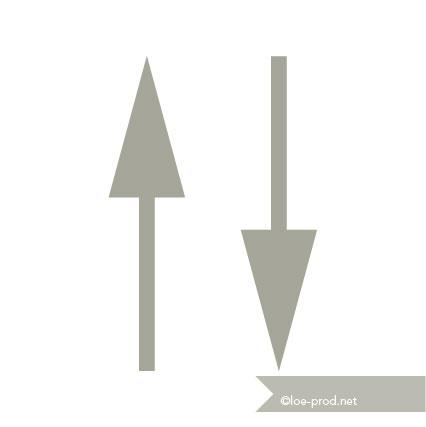 Tableur 5 : tri sélectif