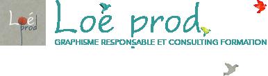 Loé Prod.